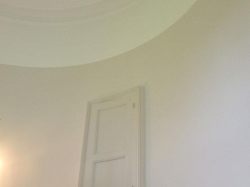 peindre sur de la tapisserie cheap quelle colle pour. Black Bedroom Furniture Sets. Home Design Ideas